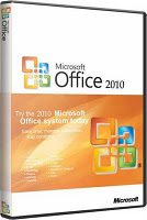 Microsoft Office Professional Plus 2010+Serial Full Version Free Download Mediafire