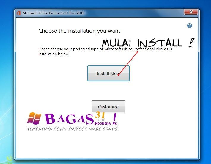Microsoft office professional plus 2013 full serial number awir07 download software free - Office pro plus 2013 comparison ...
