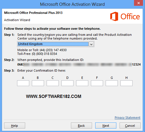 ... Permanent Activation]   Awir07   Download Software (Free) Full Version