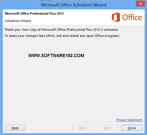 Microsoft office pro plus 2013 full version with serial - Office professional plus 2013 license key ...