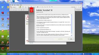 Adobe Acrobat XI Pro 11 Full Keygen - Mediafire