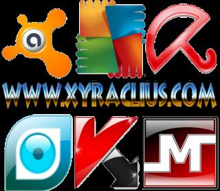 All Anti Virus Activation Keys Awir07 Download