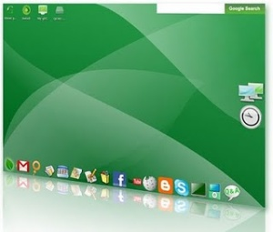 Android Live Cd 0.3 Free Download Mediafire