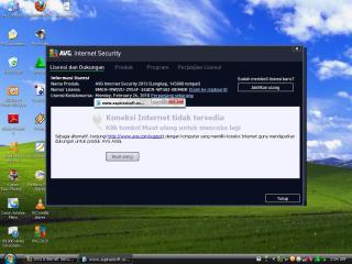 AVG Internet Security 2013 Full Serial Number Untill 2018 - Mediafire