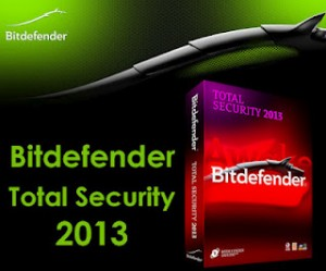 Biet Defender Total Security 2013+Keygen/Pactch/Crack Full Version Free Download Mediafire