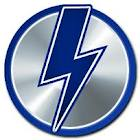 DAEMON Tools Lite 4.45.4.0316 Final