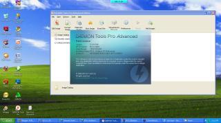 Daemon Tools Pro Advanced 5.2 Full Crack - Mediafire