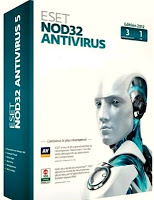 Download Eset Nod 32 Antivirus 6 Beta With Key