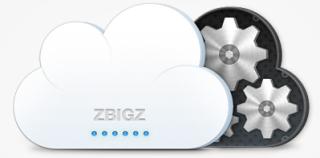 zbigz logo