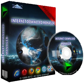 Download IDM 6.14 Build 5 Final Full Crack