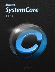Iobit Advanced SystemCare Pro 6 Full Serial Number - Mediafire