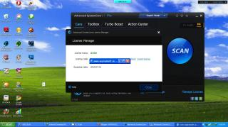Iobit Advanced SystemCare Pro 6.1 Full Serial Number - Putlocker