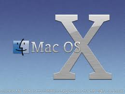 Os download videos how x mac youtube mountain to lion