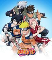 Naruto Subtitle Indonesia All Episode