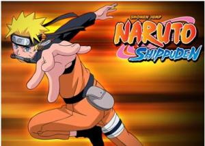 Naruto Shippuden Episode 297 Subtitle Indonesia - Upafile