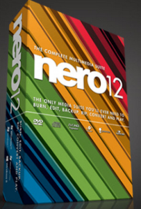 Nero 12 Platinum 12.0.02000 Full Version Crack/Serial/Patch Free Download Mediafire Link