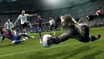 PES Pro Evolution Soccer 2013 Pc Game Free Mediafire Download
