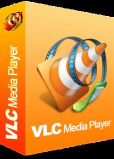 VLC Media Player 2.0.5 Full For Windows (32/64 Bit)