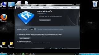 Stardock WindowFX 5.1 Full Patch - Mediafire