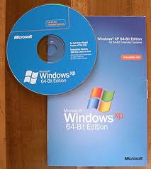 Windows Xp 64 Bit ISO Highly Compressed 9 MB Free Download