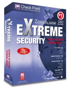 Zone Alarm Extreme Security 2012  10.1.056.000 Full Version+Activator/Keygen/Serial Free Mediafire Download
